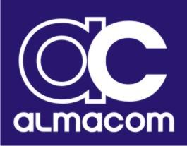 Кондиционеры Алмаком